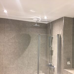 Swindon bathroom and kitchen fitter (1)
