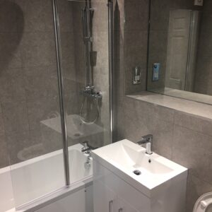 Swindon bathroom and kitchen fitter (11)