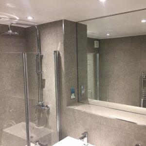 Swindon bathroom and kitchen fitter (13)