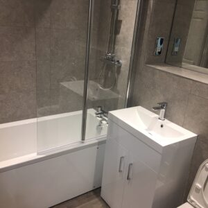 Swindon bathroom and kitchen fitter (14)