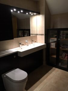 Swindon bathroom and kitchen fitter (16)