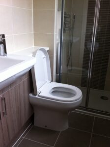 Swindon bathroom and kitchen fitter (18)