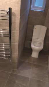 Swindon bathroom and kitchen fitter (2)