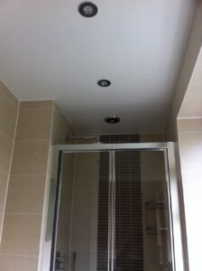 Swindon bathroom and kitchen fitter (21)