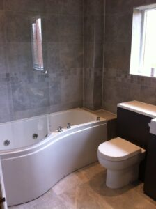 Swindon bathroom and kitchen fitter (22)