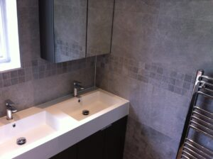 Swindon bathroom and kitchen fitter (23)