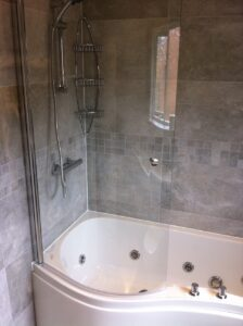 Swindon bathroom and kitchen fitter (24)