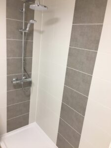 Swindon bathroom and kitchen fitter (27)