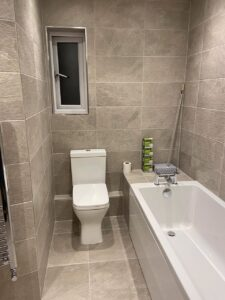 Swindon bathroom and kitchen fitter (3)