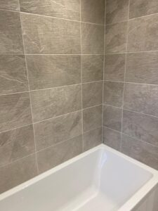 Swindon bathroom and kitchen fitter (5)
