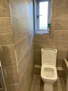 Swindon bathroom and kitchen fitter (6)