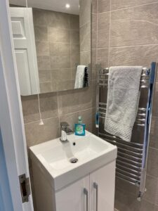 Swindon bathroom and kitchen fitter (7)