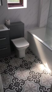 Swindon bathroom and kitchen fitter (8)