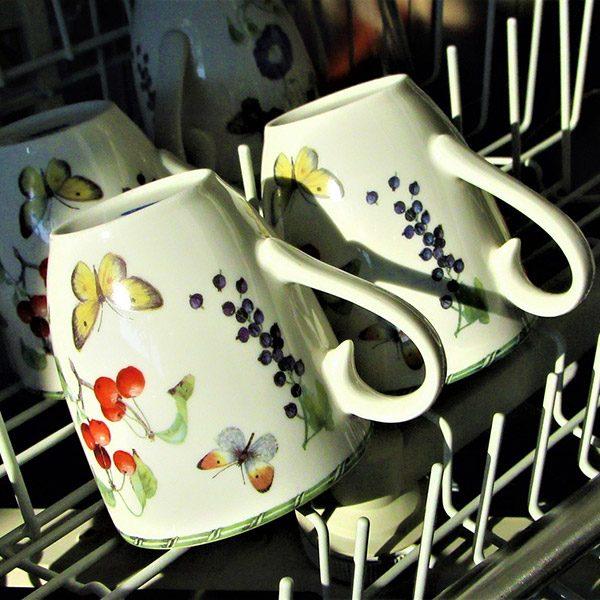 Washing machine and dishwasher installation Cricklade